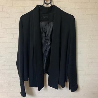 エゴイスト(EGOIST)のジャケット(テーラードジャケット)