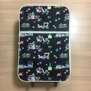 チョコホリック(CHOCOHOLIC)のキャリーバッグ(スーツケース/キャリーバッグ)
