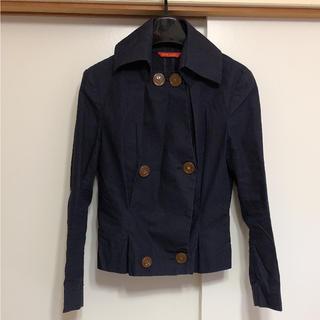 ヴィヴィアンウエストウッド(Vivienne Westwood)のジャケット ヴィヴィアン ウエストウッド アウター(その他)