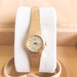 セイコー(SEIKO)のSEIKO クオーツ時計(腕時計)