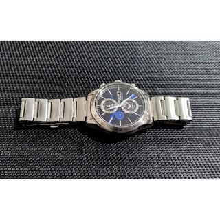 セイコー(SEIKO)のSEIKO ソーラー時計(腕時計(アナログ))