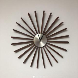 アクタス(ACTUS)のHIRA 様 専用(掛時計/柱時計)