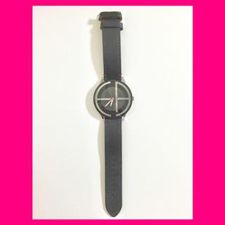 アルマーニ(Armani)のEMPORIO ARMANI AR-1309 腕時計(腕時計(アナログ))