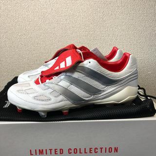 アディダス(adidas)のadidas predator presicion 26.0(シューズ)