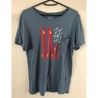 フリークスストア(FREAK'S STORE)の【FREAK'S STORE】Tシャツ(Tシャツ(半袖/袖なし))