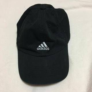 アディダス(adidas)のadidas アディダス キャップ 帽子(キャップ)
