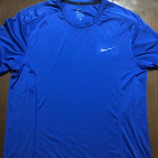 ナイキ(NIKE)のナイキ Tシャツ  ドライフィット(ウェア)