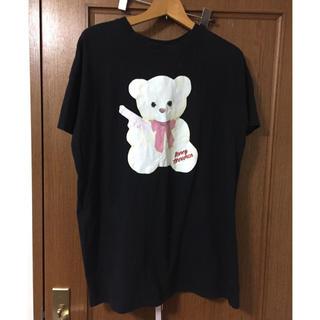 Honey Cinnamon - ハニーシナモン  Tシャツ