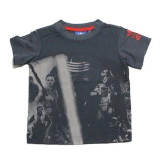 アディダス(adidas)のアディダス  スターウォーズ Tシャツ(Tシャツ)