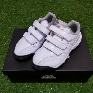 アディダス(adidas)の野球 スパイク 19(シューズ)
