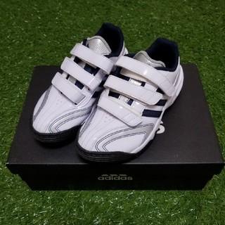 アディダス(adidas)の野球 トレーニング 19(シューズ)