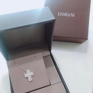 ダミアーニ(Damiani)のダミアーニ ベルエポック(ネックレス)