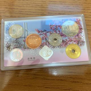 コイン(貨幣)