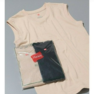 アダムエロぺ(Adam et Rope')のヘインズ /  2色セット 人気商品(Tシャツ(半袖/袖なし))