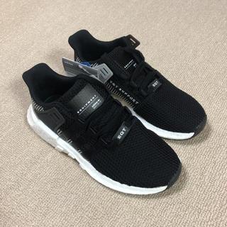アディダス(adidas)の新品 アディダス EQT SUPPORT 93/17 ブースト 22.5cm (スニーカー)