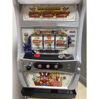 スロット ジャグラー 冷温庫  ミニクーラー 冷蔵庫