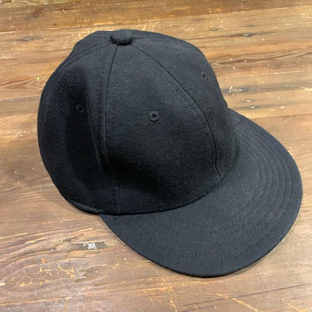 KBF(ケービーエフ)のKBFキャップ レディースの帽子(キャップ)の商品写真