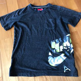 ナイキ(NIKE)のNIKE 140(Tシャツ/カットソー)