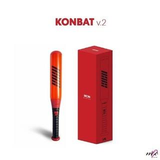 アイコン(iKON)のiKON 公式ペンライト(K-POP/アジア)