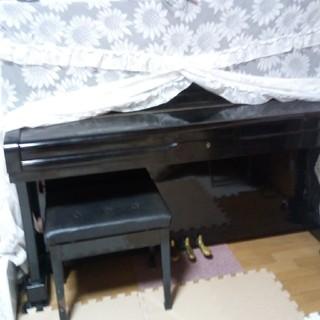 atlas ピアノ