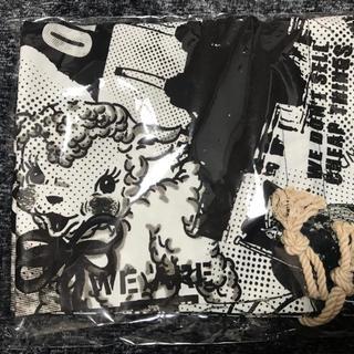 ヴィヴィアンウエストウッド(Vivienne Westwood)のヴィヴィアン 4月 ノベルティ(ノベルティグッズ)