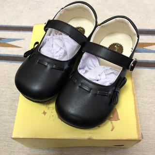 キャサリンコテージ(Catherine Cottage)のキャサリンコテージ 女の子 靴 18cm(フォーマルシューズ)
