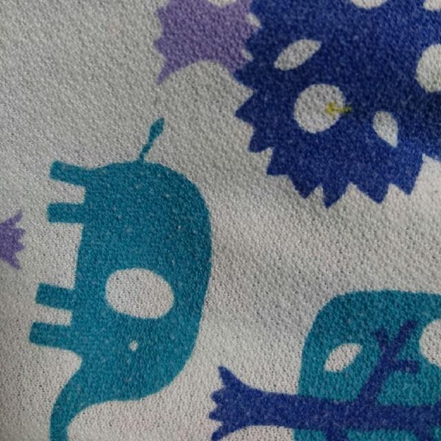 120㎝ パジャマ キッズ/ベビー/マタニティのキッズ服 男の子用(90cm~)(パジャマ)の商品写真