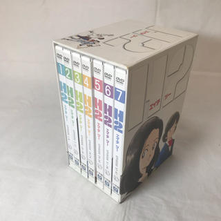 H2 DVD BOX 〈7枚組〉