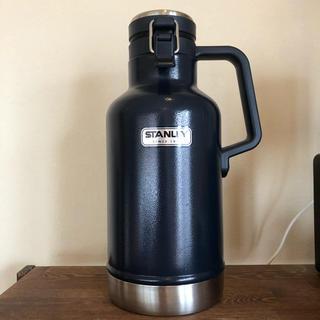 スタンレー(Stanley)のスタンレー  グロウラー 1.89L  stanley 水筒(食器)