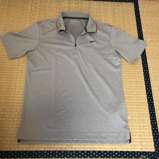 ナイキ(NIKE)のゴルフ ポロシャツ(ウエア)