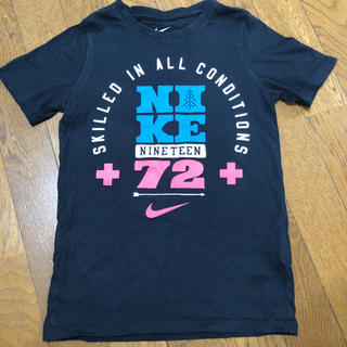 ナイキ(NIKE)のナイキ Tシャツ 110(Tシャツ/カットソー)