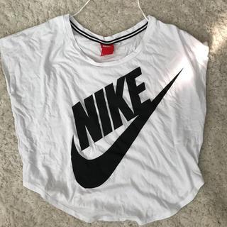 ナイキ(NIKE)のナイキTシャツ NIKE サイズM  (Tシャツ(半袖/袖なし))