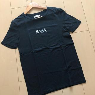 アルマーニ(Armani)のアルマーニ Tシャツ(Tシャツ/カットソー(半袖/袖なし))