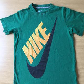 ナイキ(NIKE)のナイキ Tシャツ(Tシャツ/カットソー)