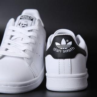 adidas - スタンスミススニーカー