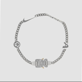1017 ALYX 9SM HERO chain