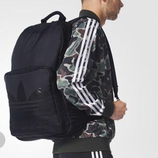 アディダス(adidas)のアディダスオリジナルス バックパック⭐️数量・期間限定値下げ(バッグパック/リュック)