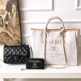 CHANELショルダーバッグ、ショルダーバッグ、ハンドバッグ、バッグバッグ財布