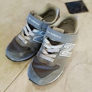 ニューバランス(New Balance)のニューバランス 996 18cm♡(スニーカー)