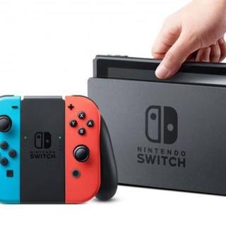 ニンテンドースイッチ(Nintendo Switch)の新品 ニンテンドースイッチ 15台 29,000円 ネオンカラー(家庭用ゲーム本体)