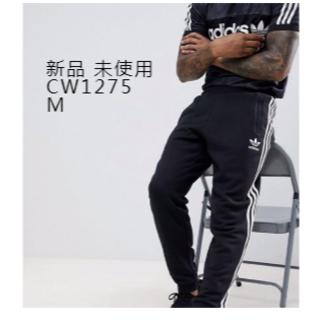 アディダス(adidas)のadidas originals トラックパンツ∇∇M(スラックス)
