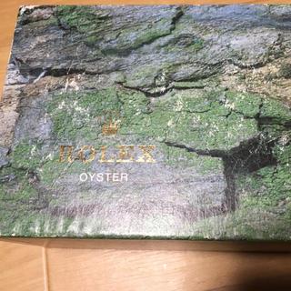 ロレックス(ROLEX)の★yasu様専用★(腕時計(アナログ))