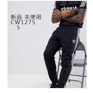 アディダス(adidas)のadidas ジャージ トラックパンツ∇∇S(スラックス)