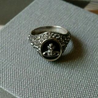 ヴィヴィアンウエストウッド(Vivienne Westwood)のmaiko様お取り置き(リング(指輪