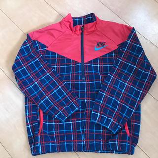 ナイキ(NIKE)のナイキ 長袖トップス 120(Tシャツ/カットソー)