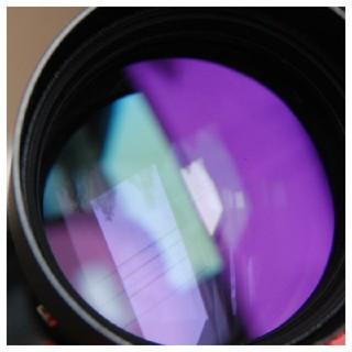 ニコン(Nikon)のNikon ED AF  300㎜ F4D 単焦点レンズ(レンズ(単焦点))
