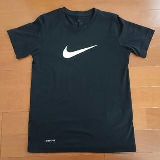 ナイキ(NIKE)のナイキ ティシャツ キッズ(Tシャツ/カットソー)