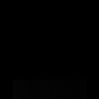 ナイキ(NIKE)のNIKE UNION JORDAN 1 NRG BLACK 27.5cm(スニーカー)