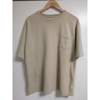フリークスストア(FREAK'S STORE)のフリークスストア (Tシャツ/カットソー(半袖/袖なし))