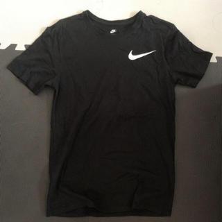 ナイキ(NIKE)のNIKE(Tシャツ(半袖/袖なし))